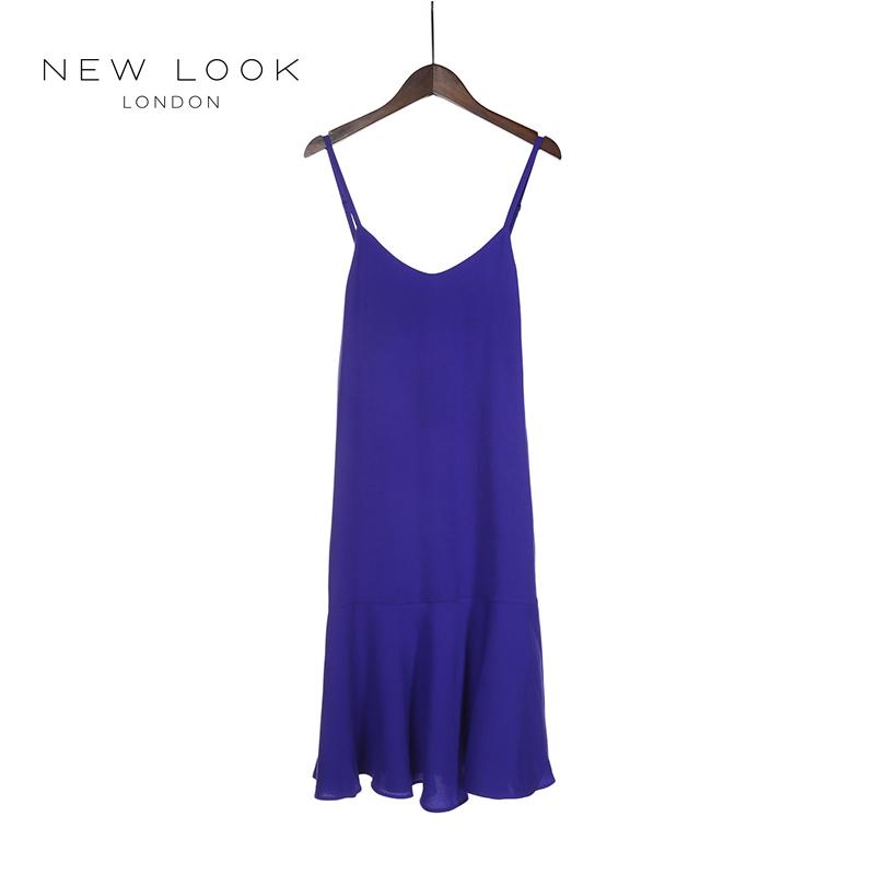 [支持自提]NEW LOOKNEWLOOK女士连衣裙 5045532715515